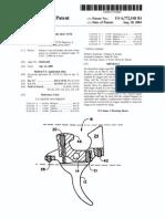 US6772548.pdf