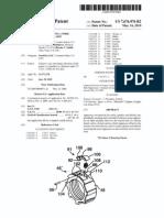 US7676976.pdf