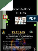 trabajo y etica.pptx