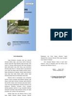 Buku Pedoman Teknis Pengembangan Irigasi Bertekanan-libre