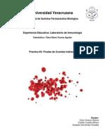 practica4inmunologia-120411095905-phpapp01