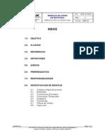 Esp-G-5002(2002)-spanish.pdf