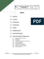 Esp-G-5001(2002)-spanish.pdf
