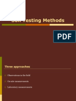 soil testing methods.ppt