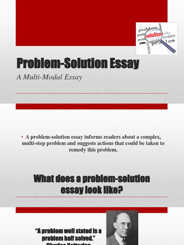 Term Papers And Essays  Example Of Proposal Essay also English Class Reflection Essay Problem And Solution Essay  Essays  Thought Health And Fitness Essay