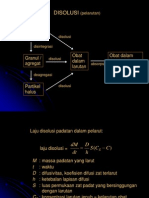 3a-Disolusi.ppt