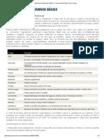 Estudando_ Gastronomia Básica - Cursos Online Grátis _ Prime Cursos4
