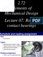 Lecture_07_Bearings.ppt