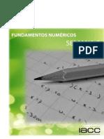 06_fundamentos_numericos