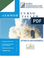 AErMod Brochure PDF