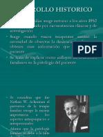DESARROLLO HISTORICO de la terapia Familiar.ppt