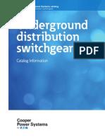 powerEdge-undergroundDistributionSwitchgear