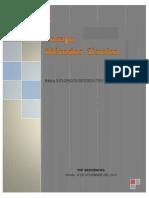 MÉTODOS SÍSMICOS. EDGAR J Marquez.pdf