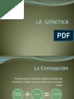 La_genetica_y_enfermedades_geneticas_Promel_Sem_4.pptx
