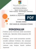 Penilaian Program Model Adversery (2) New