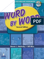 203633839 Word by Word Work Book