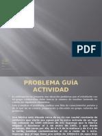 ACTIVIDAD 2.1 FASE 1 Clara Sofia Parra Grupo 100412-179