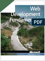 Mo a Cmt a Web Dev Fundamentals 98363