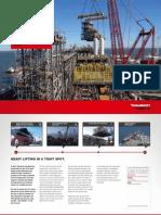 Project Sheet FPSO_2
