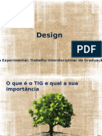 TIG 2.pptx
