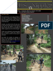 Weekly Newsletter – 9 September 2009 / Issue Number