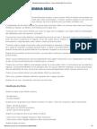 Estudando_ Gastronomia Básica - Cursos Online Grátis _ Prime Cursos18