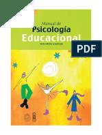Arancibia y col (1997) Manual de psicología educacional - Humanista.pdf