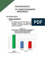 gestion y direccionamiento estrategico.docx