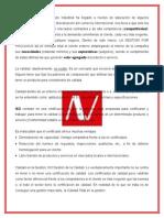 enfoque basado en procesos.doc