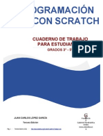 algoritmosprogramacioncuaderno1-110222070435-phpapp01