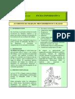 Articles-66062 Ficha Accidentes de Trabajo