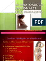 02 Modificaciones Fisiologicas Del Embarazo (1)