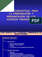 Marco Conceptual Para La Preparac.y Presentac.eeff (1)