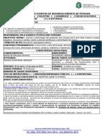 Educacao-Alimentar_-Turma-8-1_2804-a-12052014--EaD