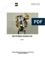 Motores Básicos