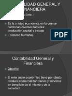 Empresa Ente1