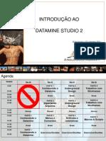 DMStudio2