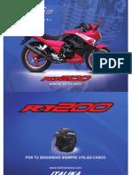 rt200