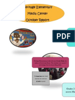 Media center report.docx