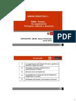 Normas legales relacionadas con el sector minero y ambiental.pdf