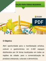 apresentacao feiras _v1