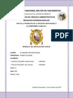 MODELO DE HECKSCHER - OLIN.docx