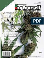 Treating Yourself Magazine #19