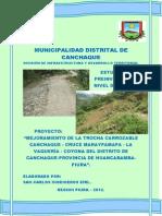 CANCHAQUE.pdf