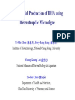 05-Commercial Production of DHA using heterotrophic microalgae .pdf