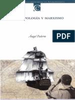 Palerm-Antropologia & marxismo