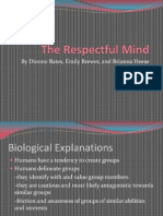 the respectful mind-1