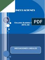 2.-INECUACIONES (1)