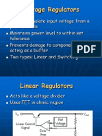 02-  Power sup..ppt