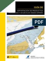 02 Guia Exportacion Tcm7 248579